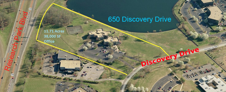 650-Discovery-Drive-web.png