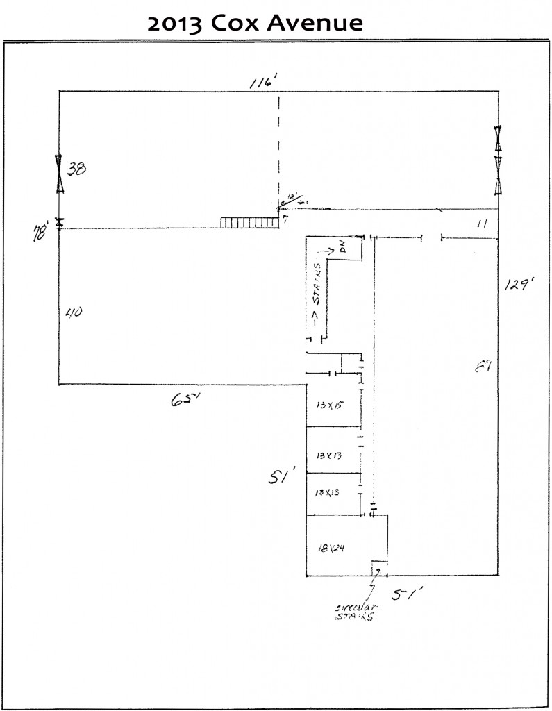 Floor-Plan-for-Cox-Ave-copy.jpg