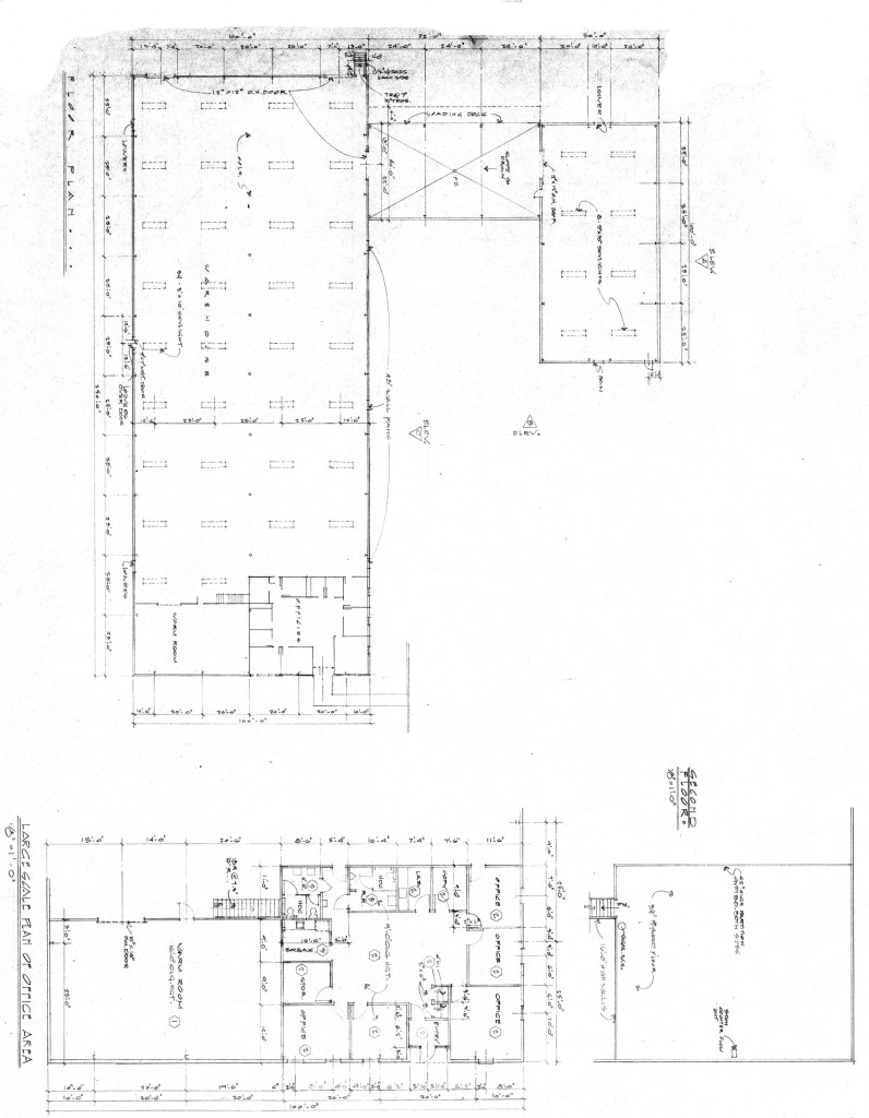 Jordan-1176-Floor-Plan-small-copy.jpg