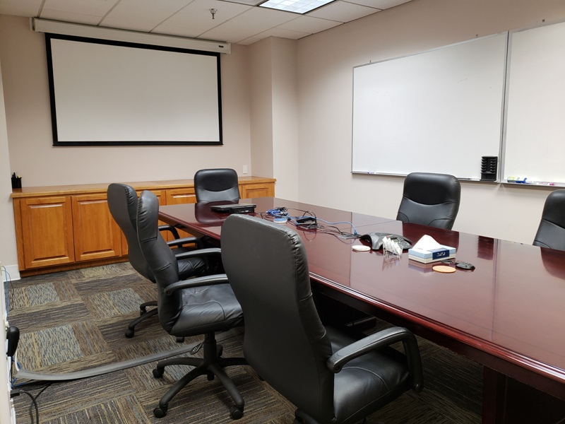 658-Discovery-conf-room.jpg