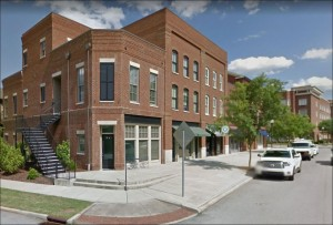 71 Town Center NW - Providence - Pic 2