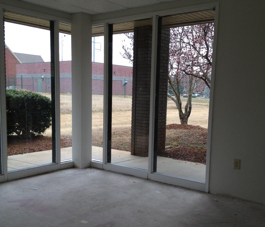 Front-window-office.jpg