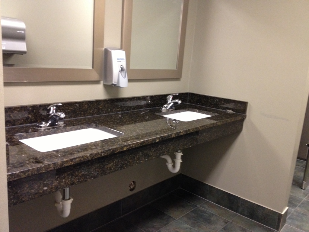 Granite-restroom-counters.jpg