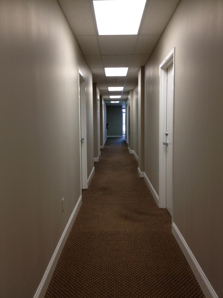 South-Park-interior-hall.jpg