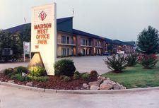 MadisonWest-Photo-web.jpg