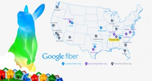 google_fiber killer gay bunny