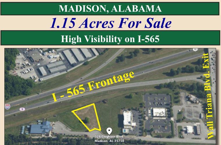 126-Cleghorn-Blvd.-Madison-AL-overview.jpg