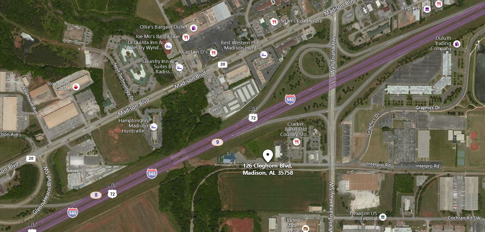 Aerial-126-Cleghorn-Blvd.-Madison-AL.jpg