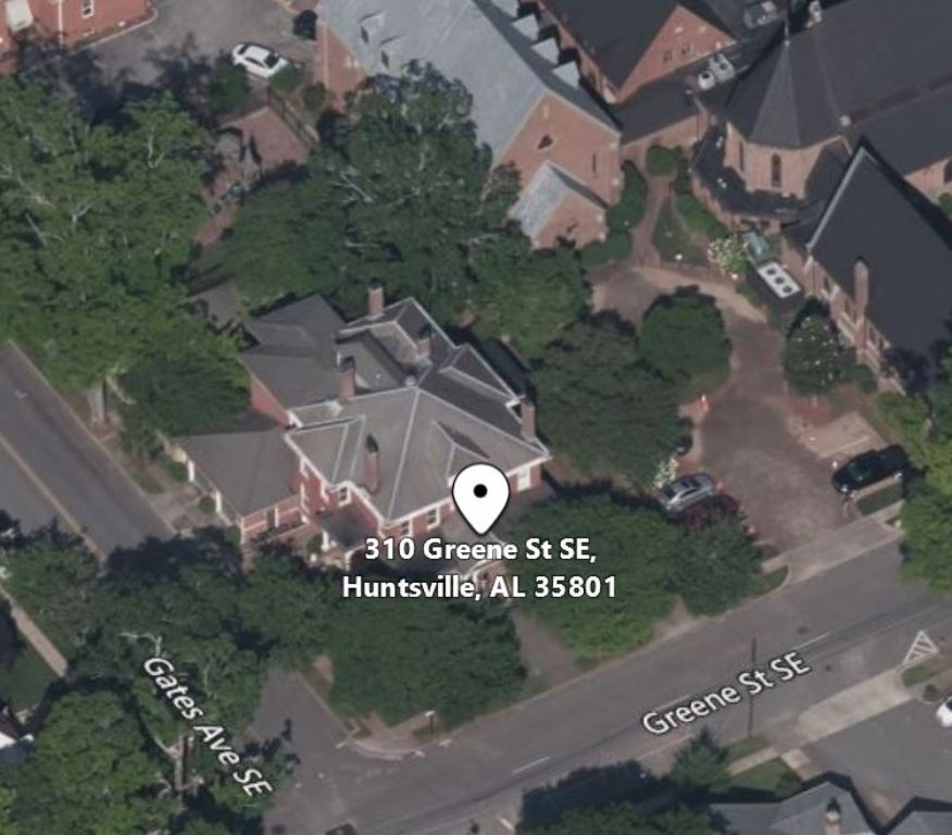 310-Greene-St.-SE-Huntsville-AL-Aerial.jpg