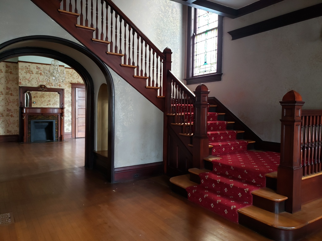 Front-stairs.jpg