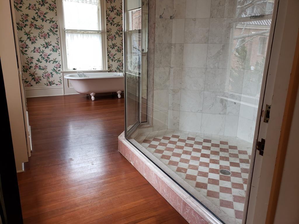 Master-Bath-.jpg