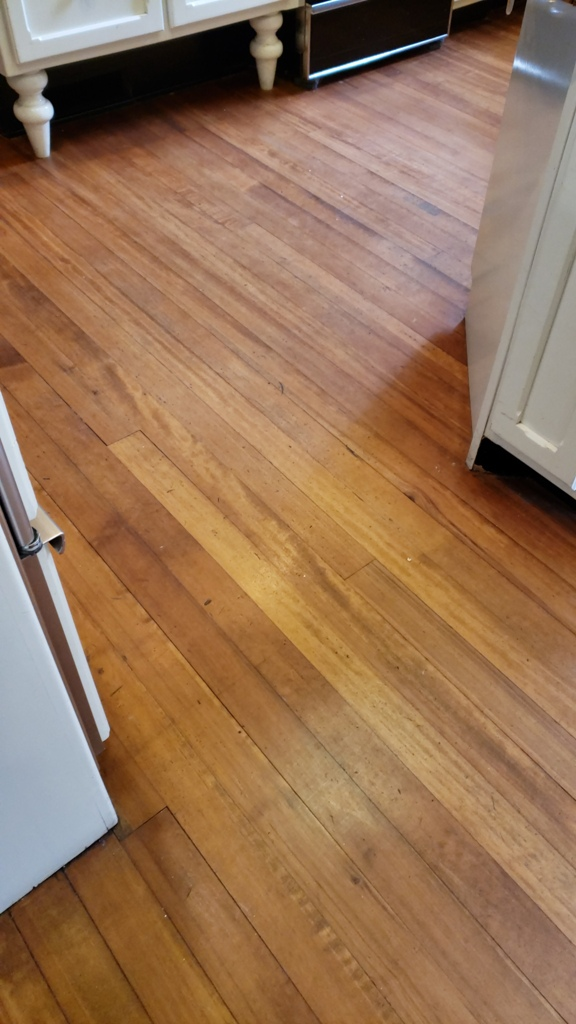 Original-hardwood-floors.jpg