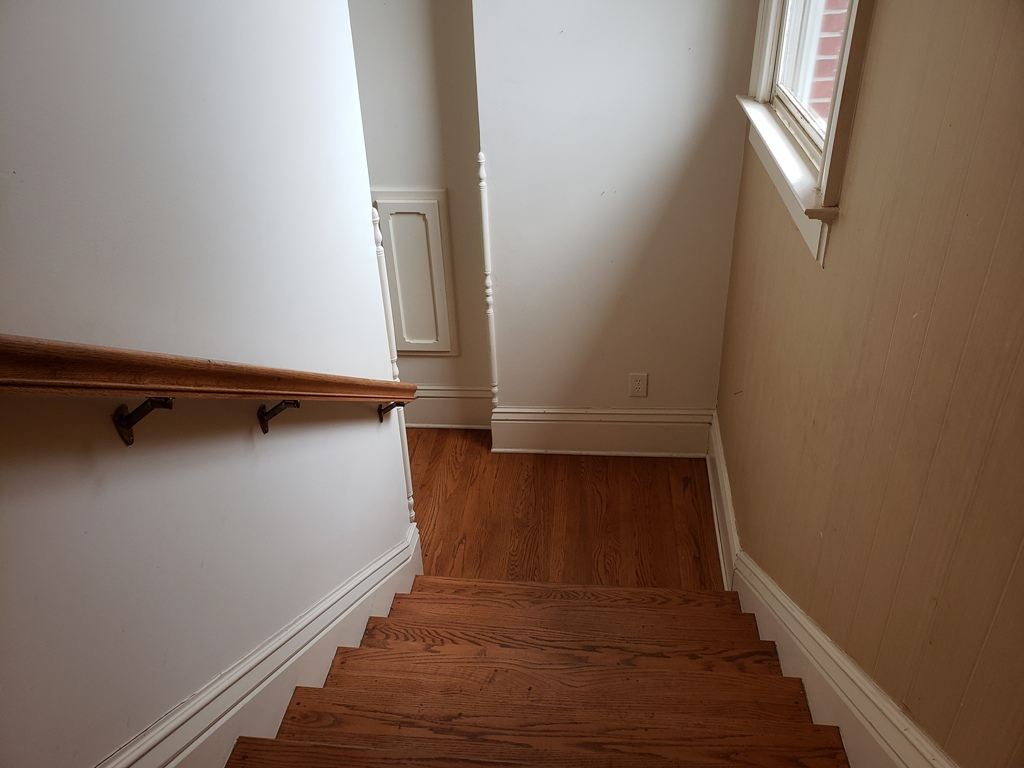 Rear-stairs.jpg