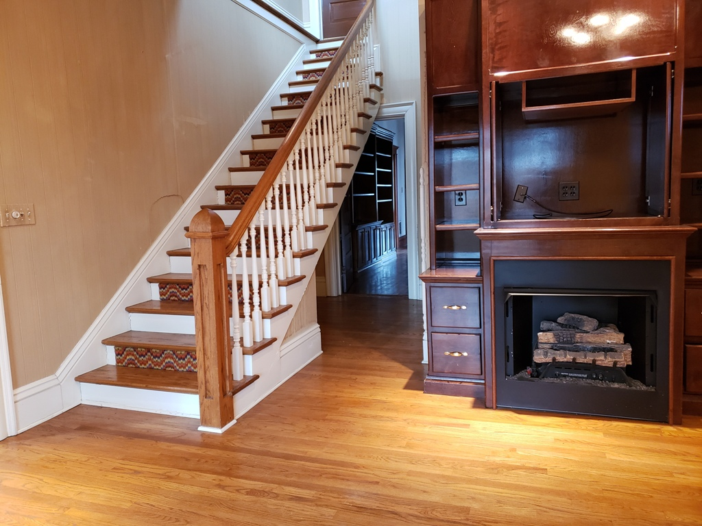 Upstairs-den-attic-stairs.jpg