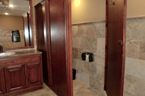 Granite-and-tile-restrooms.jpg