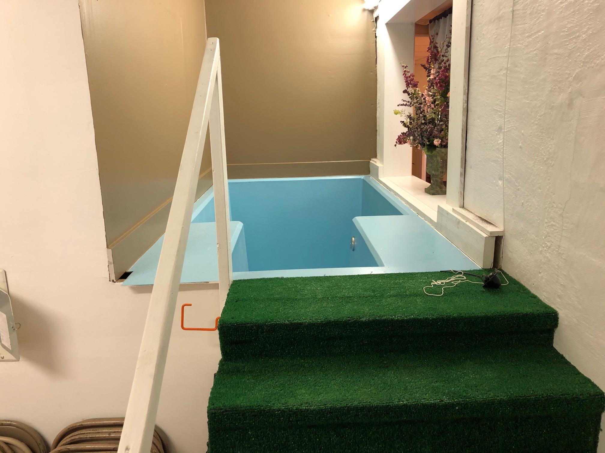 Baptismal.jpg