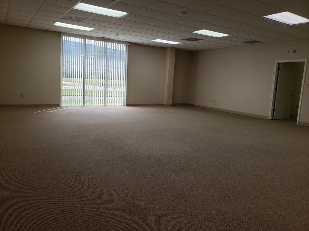 Conference-training-room.jpg