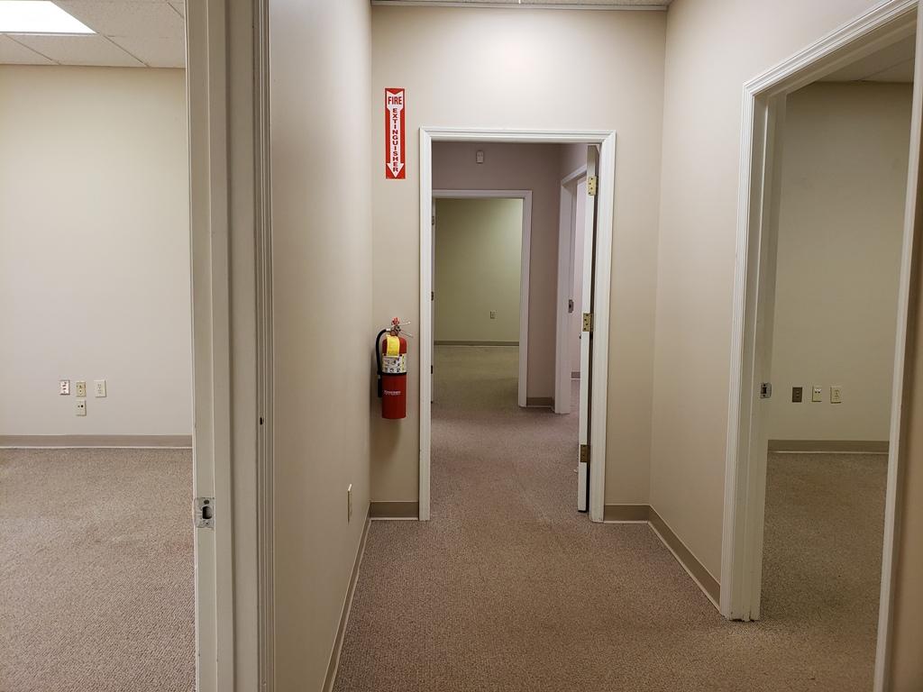 Offices-5.jpg