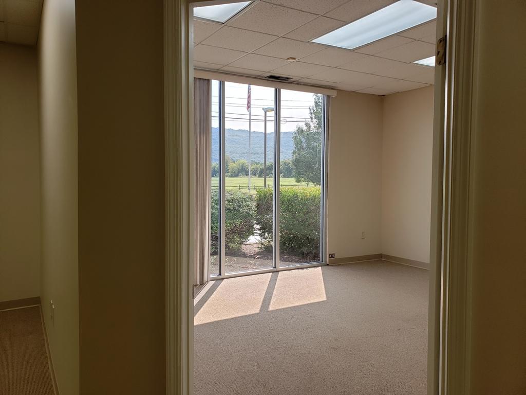 office-view.jpg