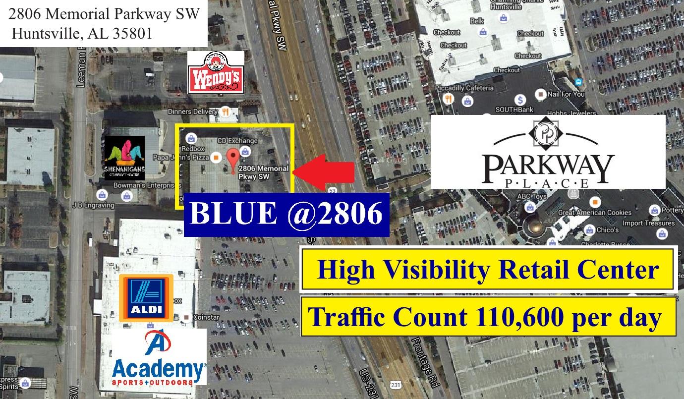 Aerial-2806-Memorial-Parkway-South.jpg
