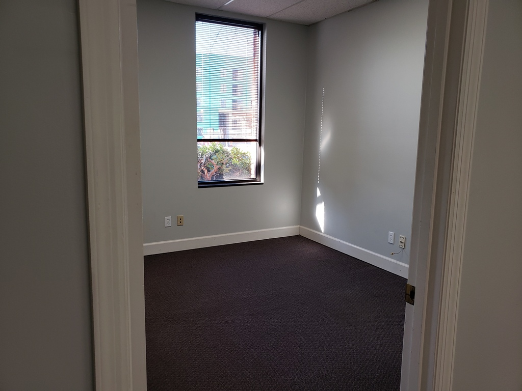 303-Williams-suite-312-front-office.jpg